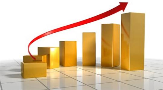 increment-ventas-2