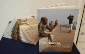 Llibre Badalona - llibre (AJB_MITJA)
