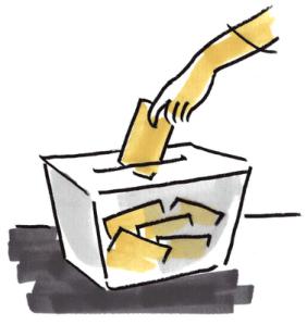 Urna+electoral[1]