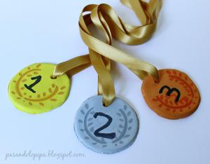 medallas-caseras-competicion-asegurada-L-OuOXzZ