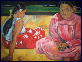 16-Gauguin-femmes-tahiti