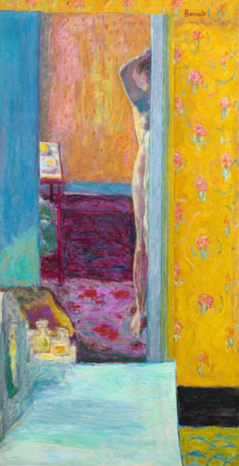 mue-sep-15-pierre-bonnard-07-450x876