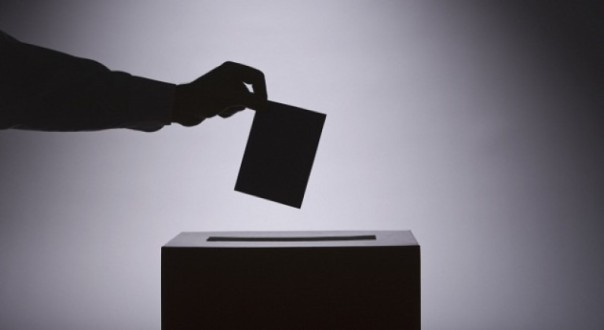 votacio
